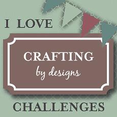 http://craftingbydesigns.blogspot.com/