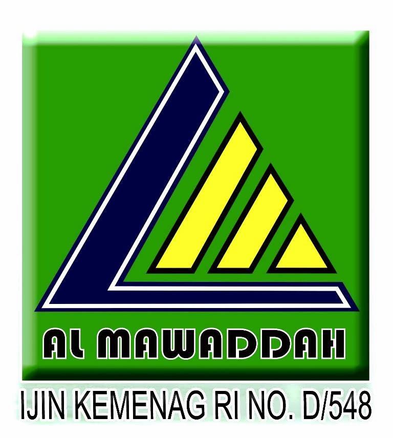 Al Mawaddah Tour