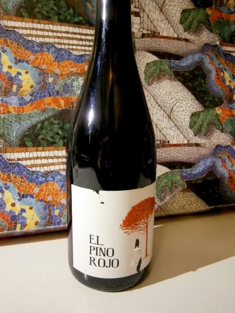 El vino - Página 6 PC090007