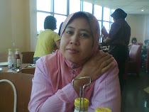 my mama!