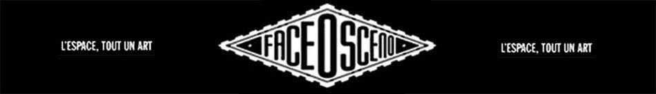 Face-O-Scéno