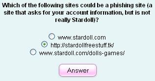 Stardoll rio wishlist giveaways