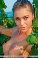 Natalia E - The Wine Expert - 007