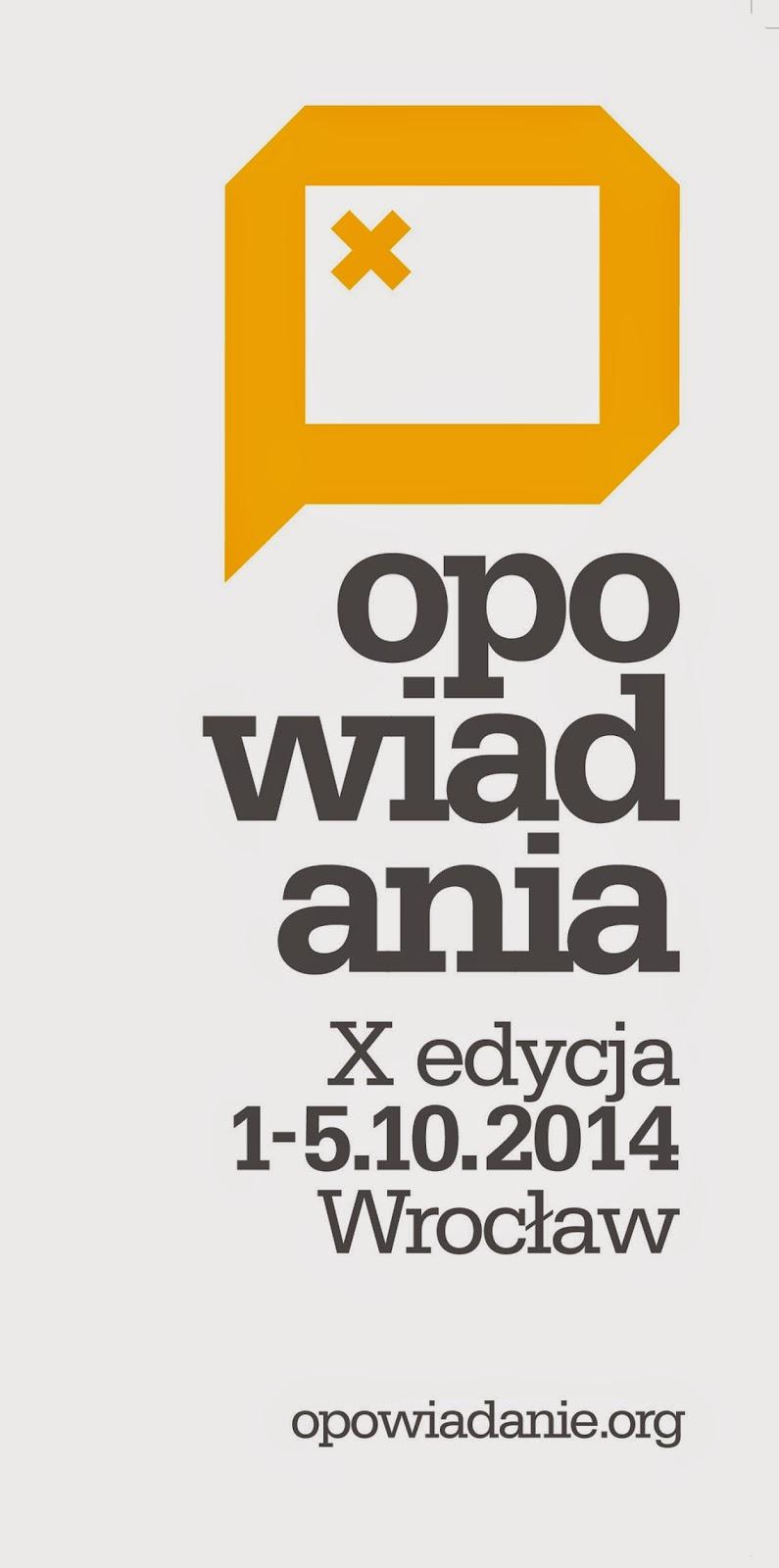 http://kacikzksiazkami.blogspot.com/2014/09/10miedzynarodowy-festiwal-opowiadania.html