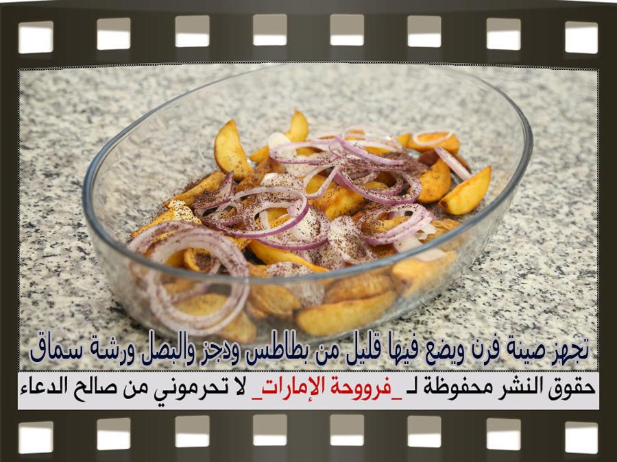 http://4.bp.blogspot.com/-w6jbu4OttVI/ViZV2scZ81I/AAAAAAAAXbI/c29qeA2fklU/s1600/6.jpg