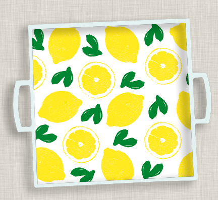 https://www.ruvacards.com/product/1228.11.1/lemonade-Tray.html
