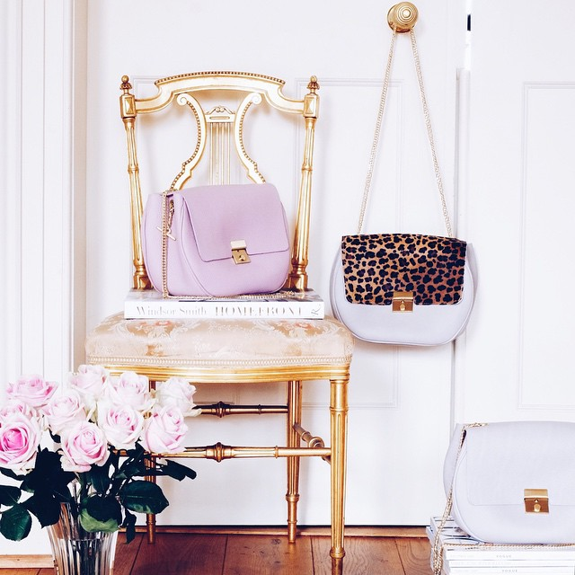 Follow On Instagram 12 Images Of Inspiration With This Is Glamorous Cool Chic Style Fashion