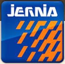 Jernia Brumunddal