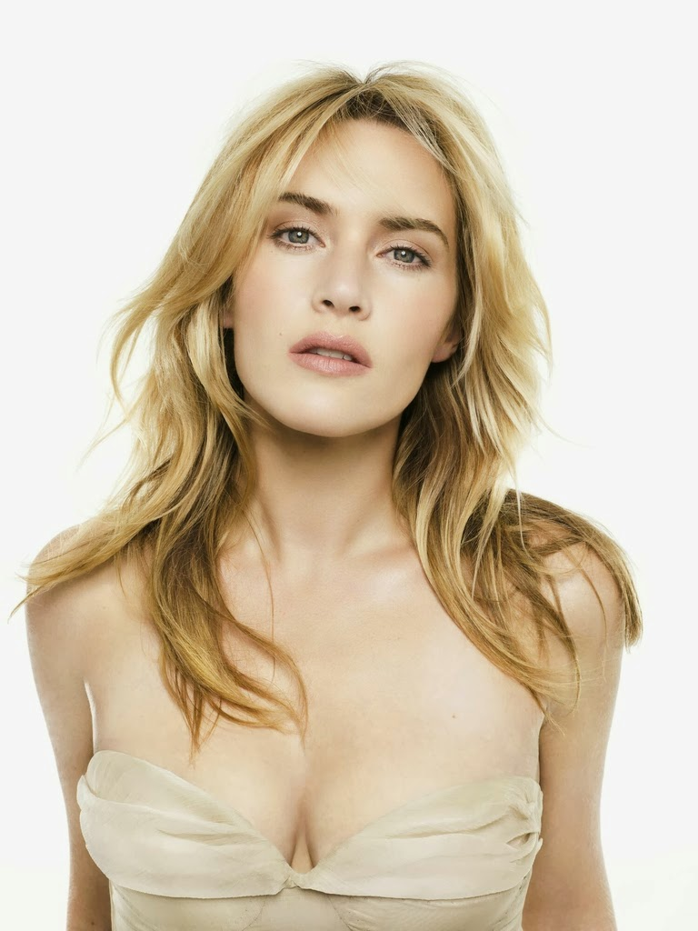 Kate Winslet high resolution wallpaper