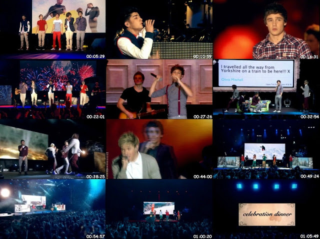 One+Direction+Up+All+Night+The+Live+Tour+%282012%29+BluRay+PROPER+720p+BRRIp++600Mb