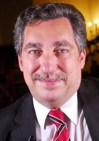 Daniel Kiper, Kiper, River, River Plate, 2013, Candidato a Presidente, Defensoria del socio, defensor del socio, oficina de atención al socio, 2014,