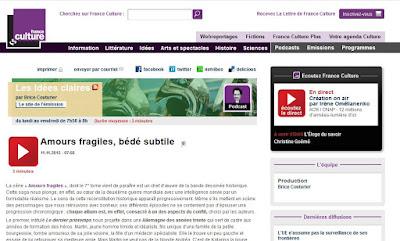 http://www.franceculture.fr/emission-les-idees-claires-amours-fragiles-bede-subtile-2015-11-11