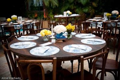1 Mini Weddings: super indico!