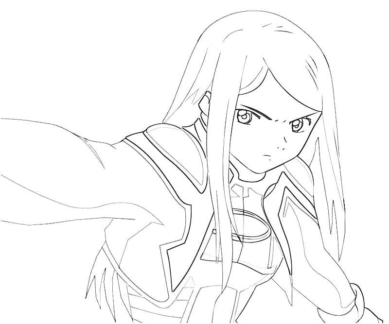 printable-natsuki-kuga-mad-coloring-pages