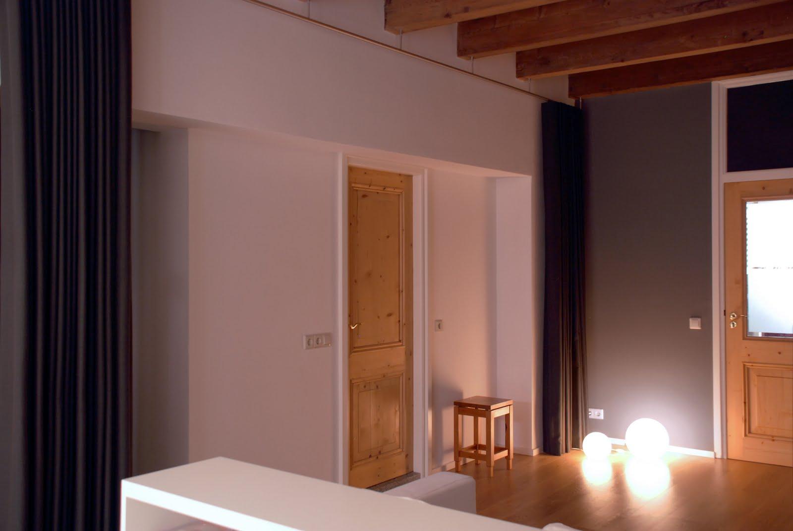 ploemen interieur: September 2011