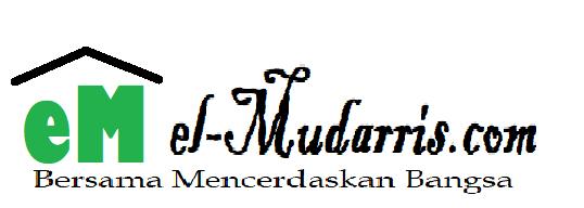 el-Mudarris.com