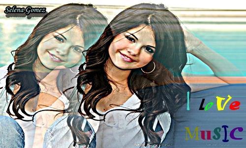 Gallery of the Angel Darks Selena_Gomez_2010
