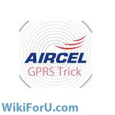 Aircel Tricks