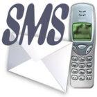 Cansado das propagandas da operadora via SMS? Aprenda como cancelar.