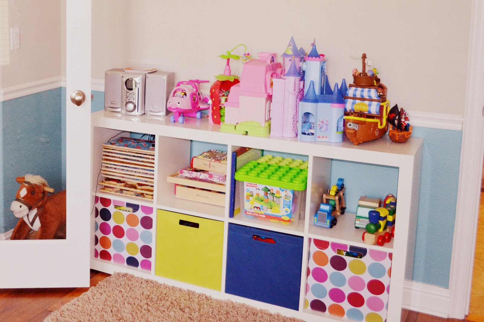 Awesome Free Playroom Ideas Ikea Plan To Happy Toy Storage For The Playroom Means  Reduce With Toy Organizer Ideas.
