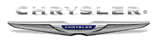 Chrysler Car Manufacturers