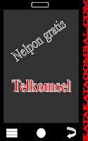 9 CARA NELPON GRATIS SESAMA TELKOMSEL