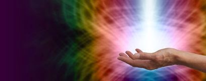 kéz - energia - rezgések