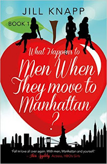 https://www.goodreads.com/book/show/22612137-what-happens-to-men-when-they-move-to-manhattan