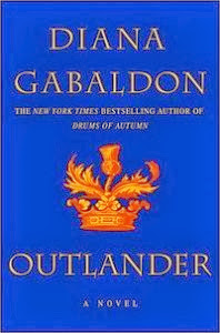 http://www.dianagabaldon.com/books/outlander-series/