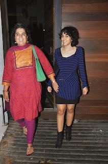 Ira Khan Daughter of Aamir Khan (2).JPG