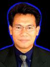 Pensyarah Akademik DG48 (Unit Pedagogi Peribumi)