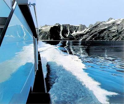 paisajes-de-barcos