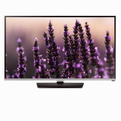 Snapdeal: Buy Samsung 40H5000 40 Inches Led TV at  Rs.38610