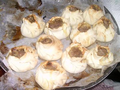 Cosa cucino oggi pastieri modicani - Cosa cucino oggi a cena ...