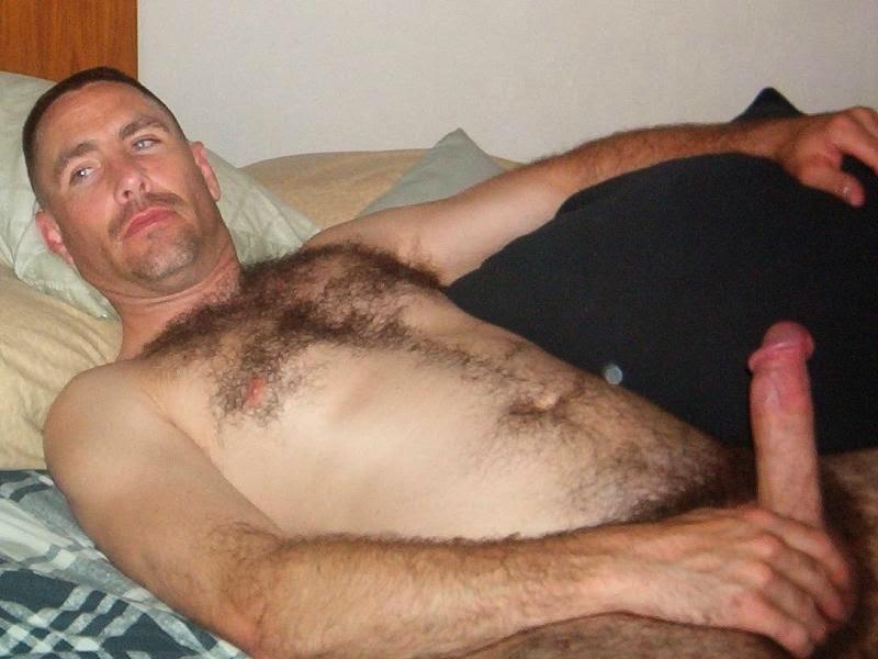 wife cum hot tub sex