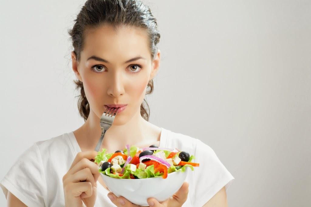 Diets That Work Fast - 7 Day Diet Plan
