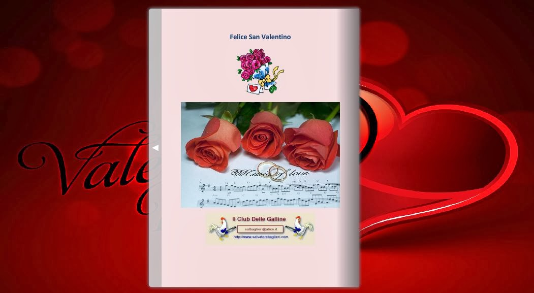 http://www.salvatorebaglieri.com/blog/swf/sanvalentino/index.html