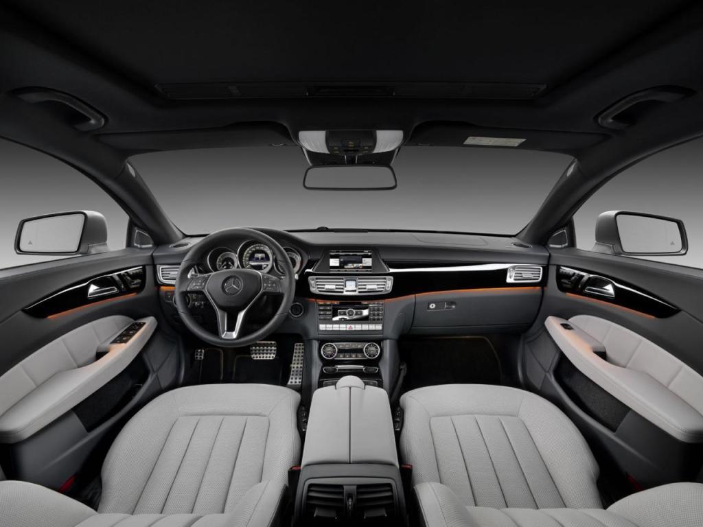 Mercedes-Benz+CLS+Shooting+Brake+1.jpg