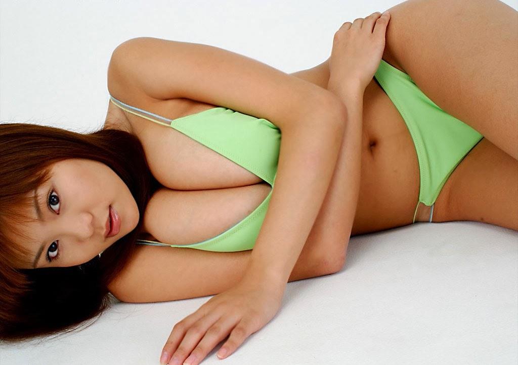 Yoko Matsugane - NUDE Photo Galleries: hotphotogalleriess.blogspot.com/2012/09/yoko-matsugane-japanese...