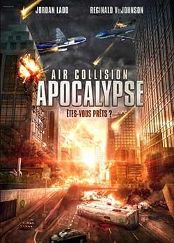 Air Collision Apocalypse 2012 Dual Audio Hindi BluRay 720p at freedomcopy.com