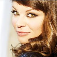 Alessandra Amoroso - Stupendo fino a qui