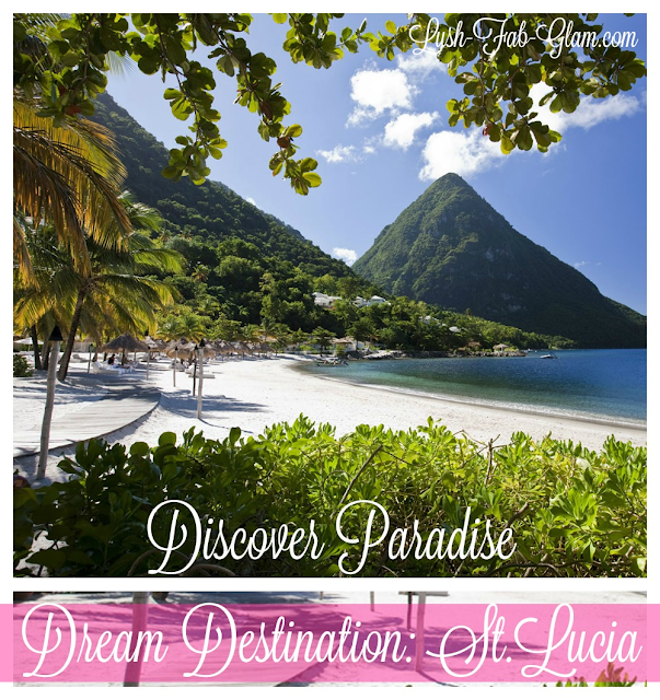 http://www.lush-fab-glam.com/2016/01/discover-the-paradise-st.lucia.html