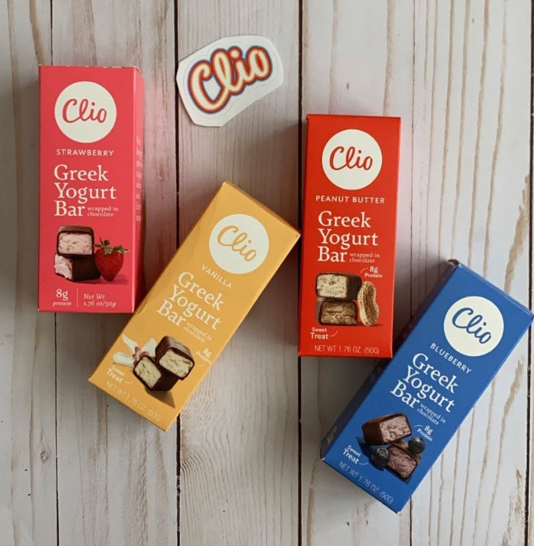 Have you tried Clio?