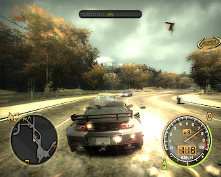 descargar nefor speed most wanted para pc
