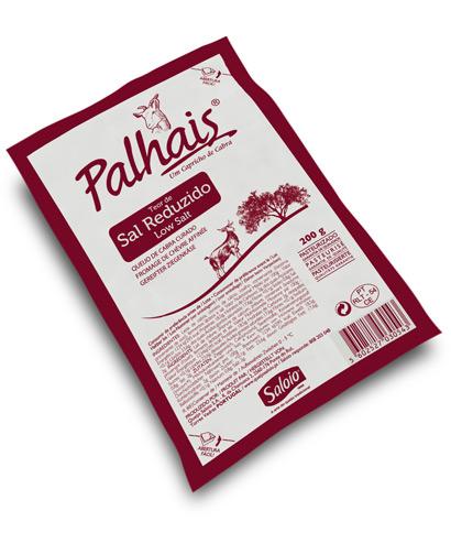 http://www.queijosaloio.pt/produtos/produtos-venda-online/saloio-palhais-teor-de-sal-reduzido/