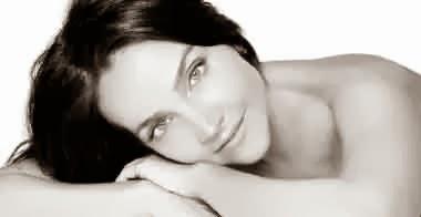 Solución al acné en la mujer adulta