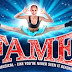 Theatre Review: Fame - King's Theatre, Glasgow ✭✭
