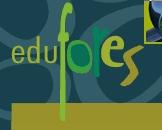 http://www.edufores.com/