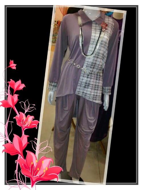atasan,baju,gamis,dress