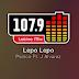 J Alvarez faz versão em Reggaeton da música Lepo Lepo do grupo baiano Psirico